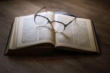 Ripetizioni e aiuto compiti di Filosofia, Italiano e Storia