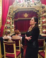 Lezioni di Canto e Pianoforte per bambini e adulti
