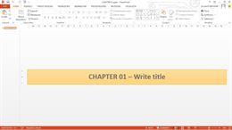 2 CORSI - PowerPoint + Data entry (gratuiti)