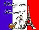 Lezioni di francese - anche su Skype - Viareggio e dintorni