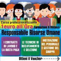 RESPONSABILE R.U.