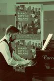 Pianista Accompagnatore per Strumentisti O Cantanti