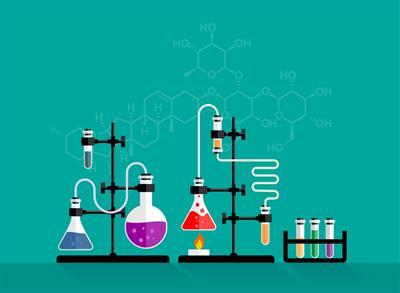 Ripetizioni in presenza/online di chimica e biologia