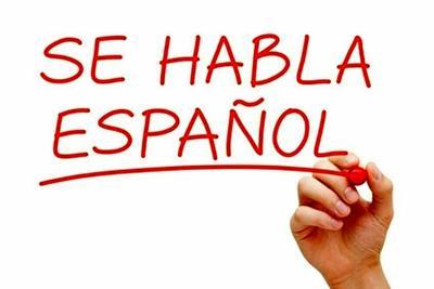 Lezioni private online di Spagnolo con madrelingua