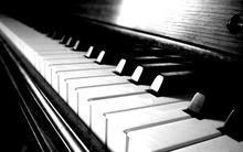 Corsi di Pianoforte e Tastiere a Sarno, Nocera Inferiore