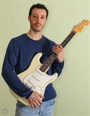Corso di chitarra e Ukulele, tutti i livelli, prova gratuita