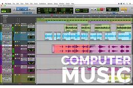 Computer Music - Informatica Musicale