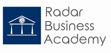 Master in Marketing & Sales Management - (RM)
