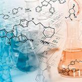 Biologo offre ripetizioni di CHIMICA e BIOLOGIA