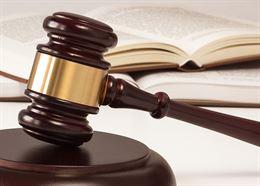 Ripetizioni di diritto e preparazione esami