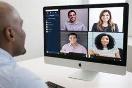 Assistenza alla didattica online