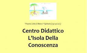 Ripetizioni online greco e latino