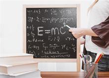 Ripetizioni di lingue e matematica (linguistico)