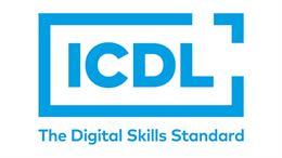 Certificazioni informatiche online