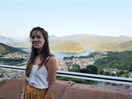 Madrelingua offre lezioni d'Inglese Online