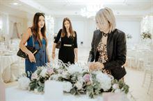 Corso per wedding planner e wedding designer