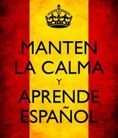 Madrelingua spagnola offre corsi online di spagnolo