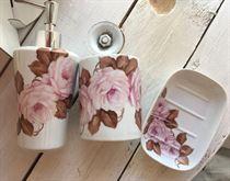 Corso di decorazione su ceramica
