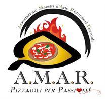 Corso per pizzaiolo con patente europea pizzaioli