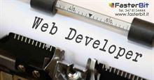 La programmazione web messa in pratica