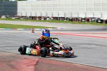Scuola Kart