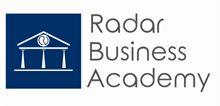 Master in E-commerce & Digital Marketing Management (RM)