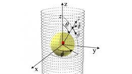 Algebra Lineare, Geometria, Matematica, Analisi Matematica1.