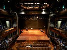 Corso permanente di recitazione, lezioni private, casting