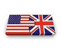 Lezioni di inglese - anche su Skype - a Viareggio e dintorni