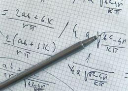 Matematica e logica per concorsi e test universitari