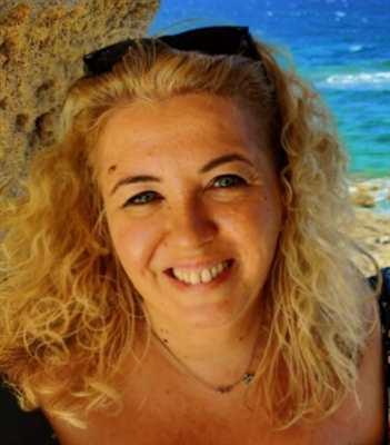 Lezioni di Italiano, materie umanistiche e inglese