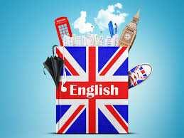 Madrelingua offre ripetizioni di inglese a bambini e ragazzi