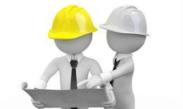 Sicurezza sul Lavoro - Lezioni private e consulenze