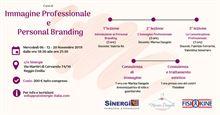 Immagine Professionale e Personal Branding