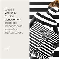 Master in Fashion Management MAP - Management Academy Pro