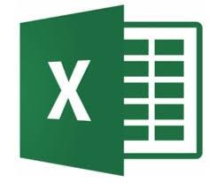 Lezioni private di Excel online via Skype