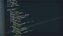 Lezioni di Programmazione e Ecdl