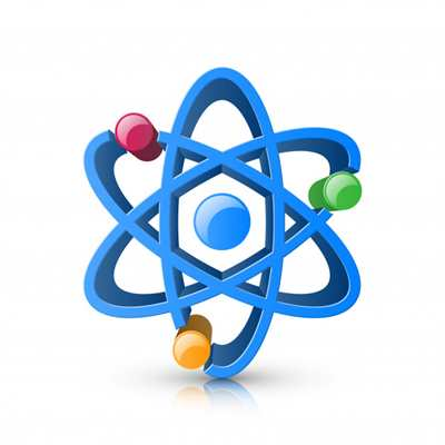 Lezioni private materie scientifiche e aiuto compiti
