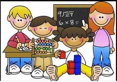 Lezioni private alunni primaria