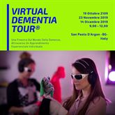 VIRTUAL DEMENTIA TOUR®