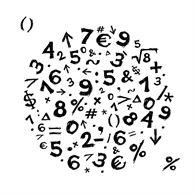 Ripetizioni matematica - fisica - materie scientifiche