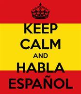 Corso intensivo spagnolo