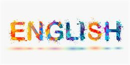 Lezioni di inglese (anche business english)