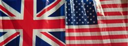 Ripetizioni, Lezioni e Corsi di Inglese Online