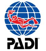 Corso per brevetto subacqueo