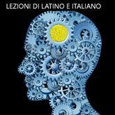 Ripetizioni Latino, Italiano, Storia, Filosofia a Pordenone.