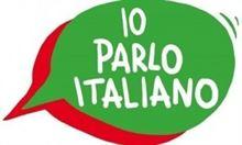 Lezioni di italiano per stranieri
