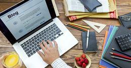 Corso Giornalista Online / Web Editor