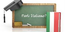 Lezioni private di ITALIANO PER STRANIERI