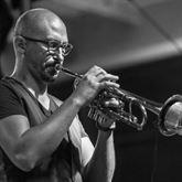 Lezioni di Tromba classica e jazz